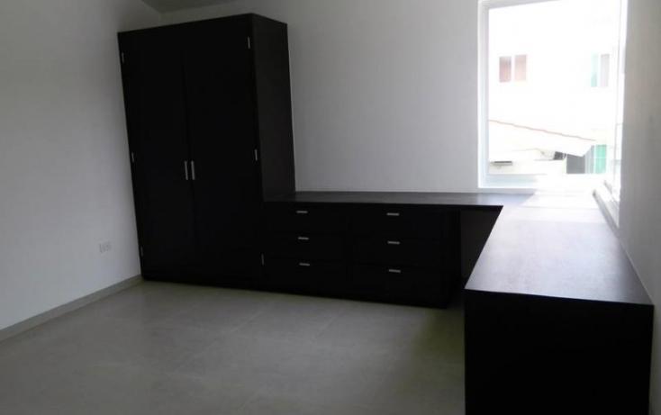 Foto de casa en venta en lomas de cocoyoc, lomas de cocoyoc, atlatlahucan, morelos, 538717 no 13