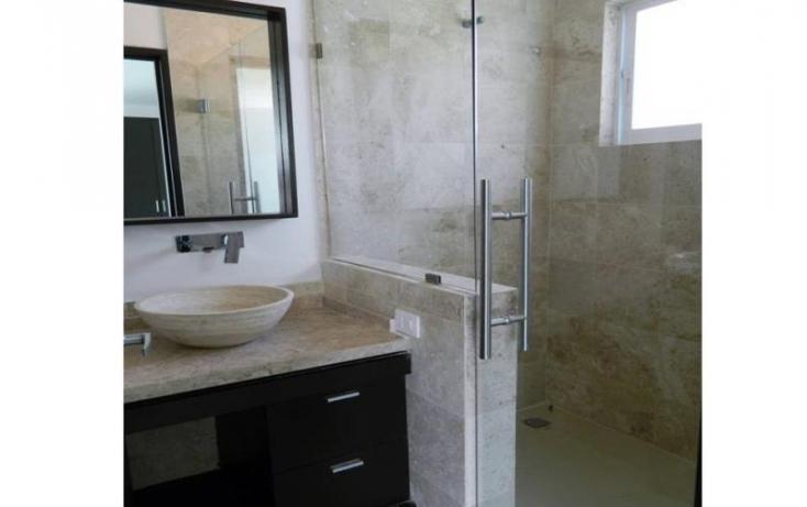 Foto de casa en venta en lomas de cocoyoc, lomas de cocoyoc, atlatlahucan, morelos, 538717 no 14