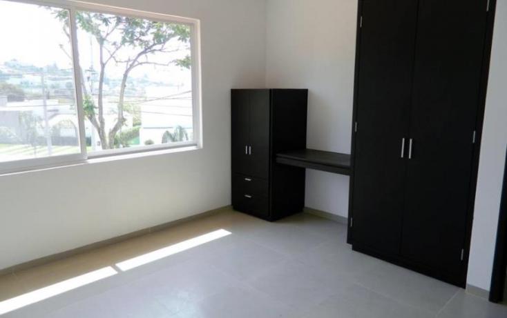 Foto de casa en venta en lomas de cocoyoc, lomas de cocoyoc, atlatlahucan, morelos, 538717 no 15