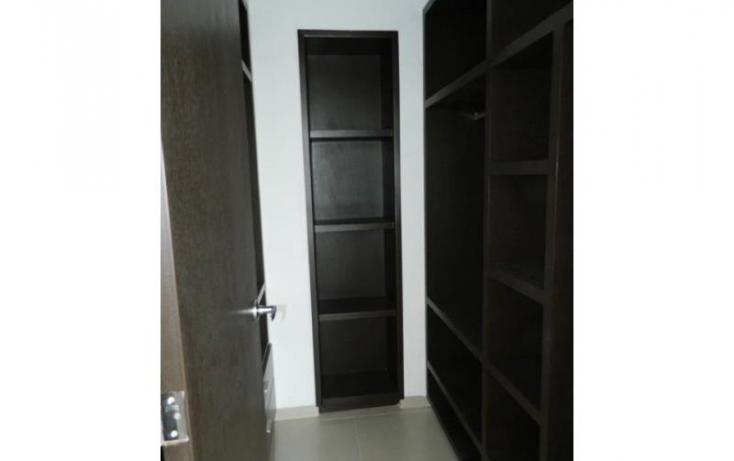 Foto de casa en venta en lomas de cocoyoc, lomas de cocoyoc, atlatlahucan, morelos, 538717 no 16