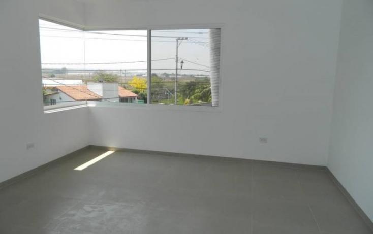 Foto de casa en venta en lomas de cocoyoc, lomas de cocoyoc, atlatlahucan, morelos, 538717 no 17