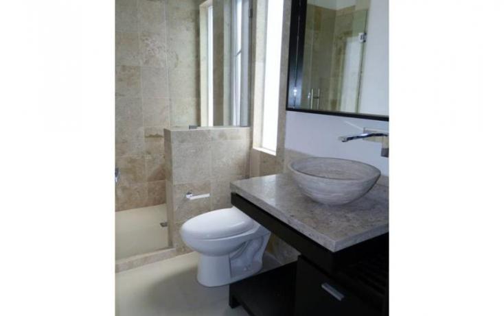 Foto de casa en venta en lomas de cocoyoc, lomas de cocoyoc, atlatlahucan, morelos, 538717 no 18