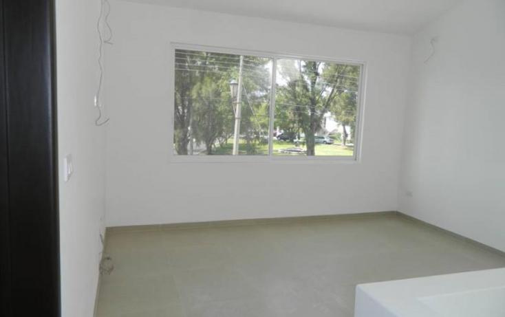 Foto de casa en venta en lomas de cocoyoc, lomas de cocoyoc, atlatlahucan, morelos, 538717 no 19