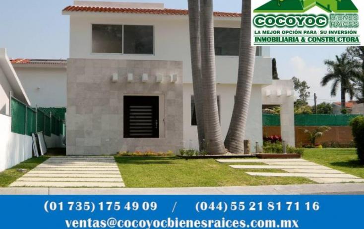Foto de casa en venta en lomas de cocoyoc, lomas de cocoyoc, atlatlahucan, morelos, 538717 no 20