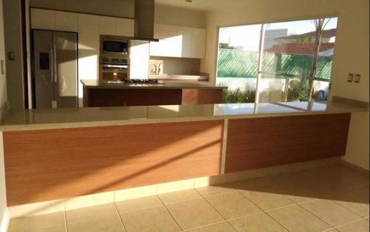 Foto de casa en venta en lomas de cocoyoc, lomas de cocoyoc, atlatlahucan, morelos, 662773 no 02