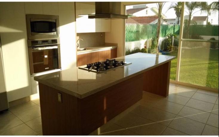 Foto de casa en venta en lomas de cocoyoc, lomas de cocoyoc, atlatlahucan, morelos, 662773 no 03