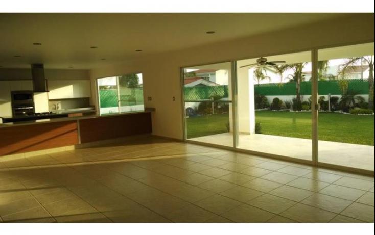 Foto de casa en venta en lomas de cocoyoc, lomas de cocoyoc, atlatlahucan, morelos, 662773 no 05