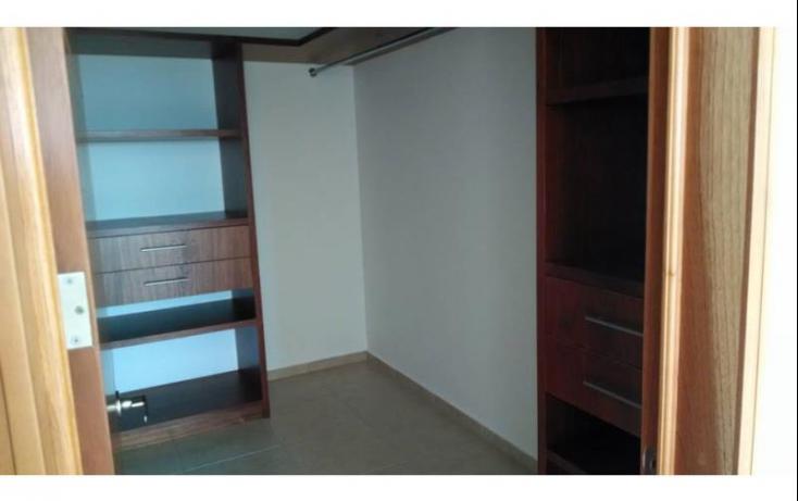 Foto de casa en venta en lomas de cocoyoc, lomas de cocoyoc, atlatlahucan, morelos, 662773 no 11