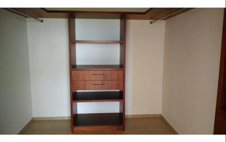 Foto de casa en venta en lomas de cocoyoc, lomas de cocoyoc, atlatlahucan, morelos, 662773 no 12