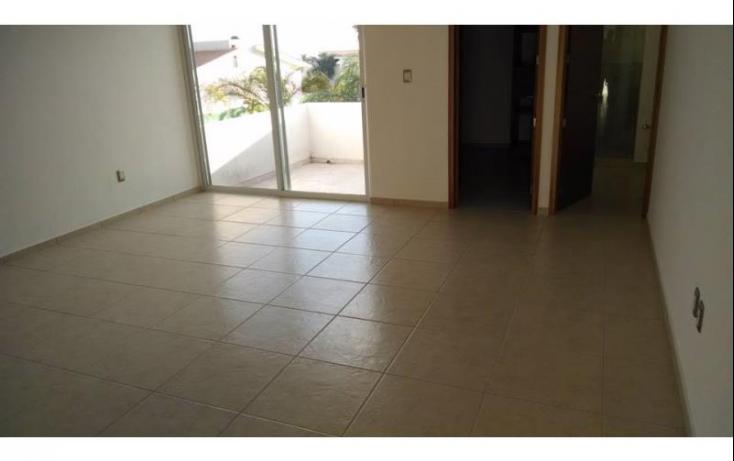 Foto de casa en venta en lomas de cocoyoc, lomas de cocoyoc, atlatlahucan, morelos, 662773 no 14
