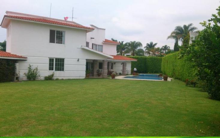 Foto de casa en venta en lomas de cocoyoc, lomas de cocoyoc, atlatlahucan, morelos, 739511 no 01
