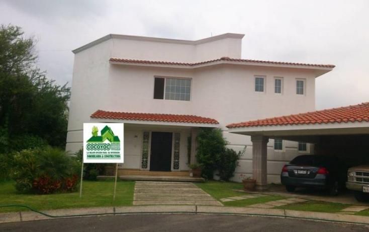 Foto de casa en venta en lomas de cocoyoc, lomas de cocoyoc, atlatlahucan, morelos, 739511 no 02