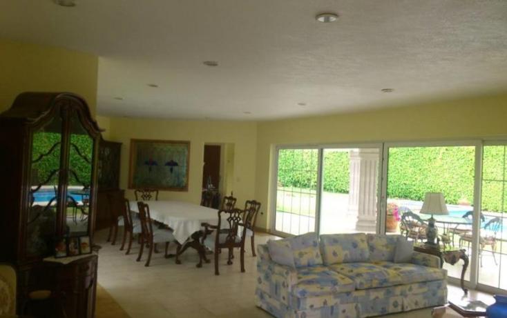 Foto de casa en venta en lomas de cocoyoc, lomas de cocoyoc, atlatlahucan, morelos, 739511 no 03
