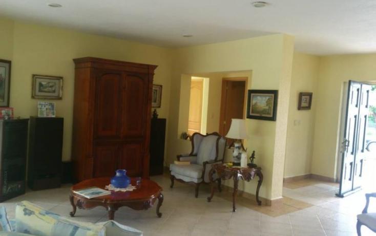 Foto de casa en venta en lomas de cocoyoc, lomas de cocoyoc, atlatlahucan, morelos, 739511 no 04