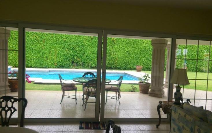 Foto de casa en venta en lomas de cocoyoc, lomas de cocoyoc, atlatlahucan, morelos, 739511 no 05