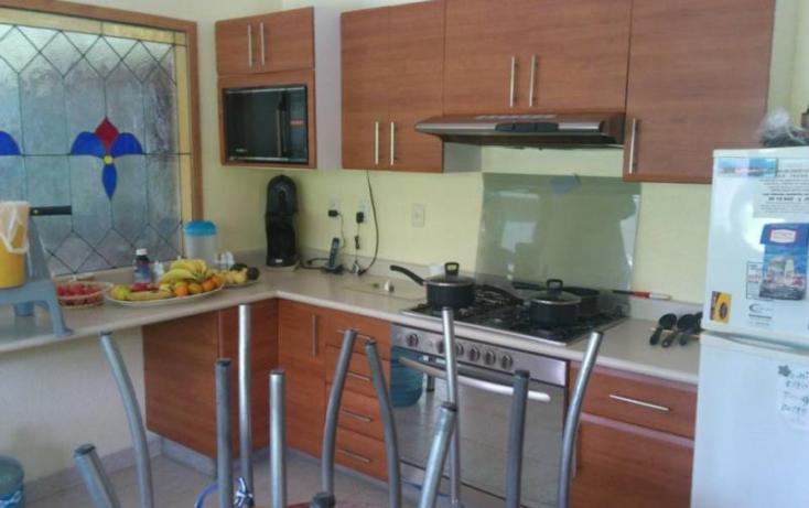 Foto de casa en venta en lomas de cocoyoc, lomas de cocoyoc, atlatlahucan, morelos, 739511 no 06