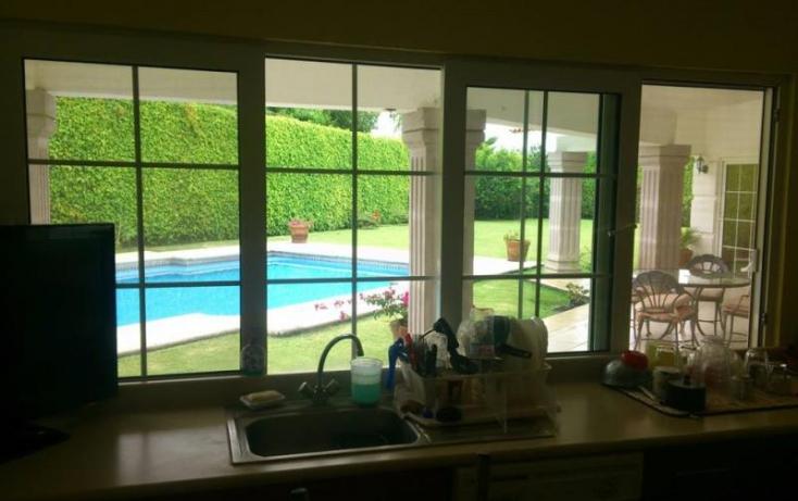 Foto de casa en venta en lomas de cocoyoc, lomas de cocoyoc, atlatlahucan, morelos, 739511 no 07