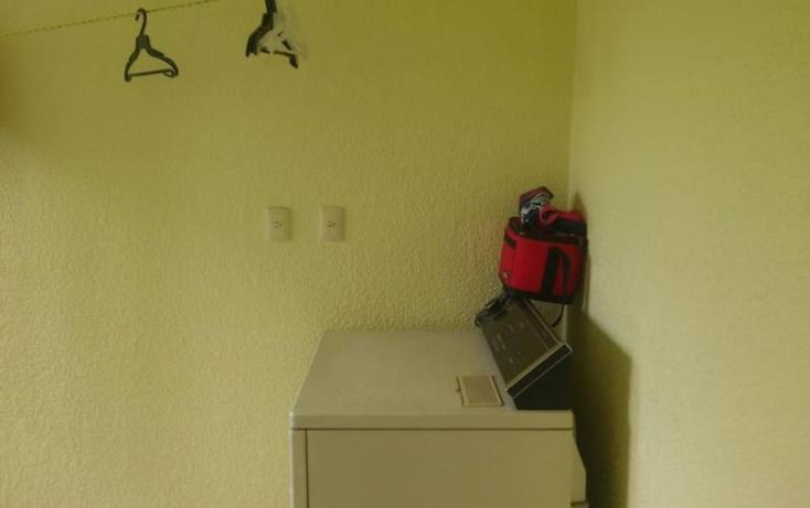 Foto de casa en venta en lomas de cocoyoc, lomas de cocoyoc, atlatlahucan, morelos, 739511 no 08