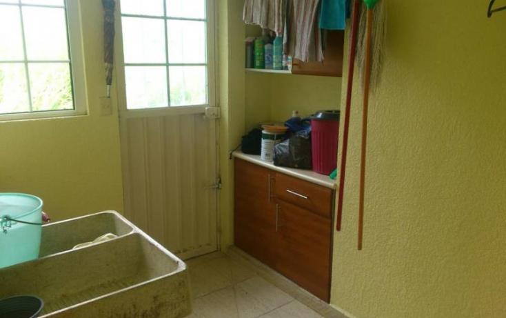 Foto de casa en venta en lomas de cocoyoc, lomas de cocoyoc, atlatlahucan, morelos, 739511 no 09
