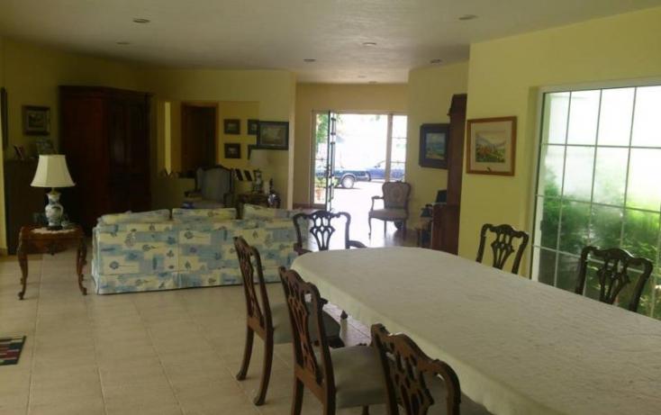 Foto de casa en venta en lomas de cocoyoc, lomas de cocoyoc, atlatlahucan, morelos, 739511 no 10