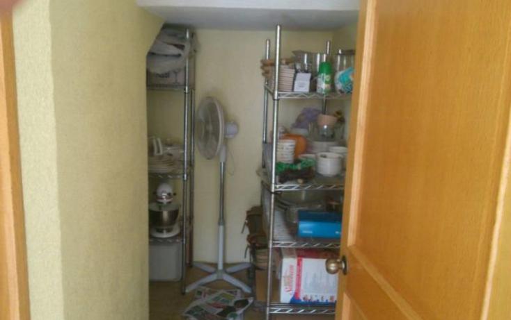 Foto de casa en venta en lomas de cocoyoc, lomas de cocoyoc, atlatlahucan, morelos, 739511 no 11
