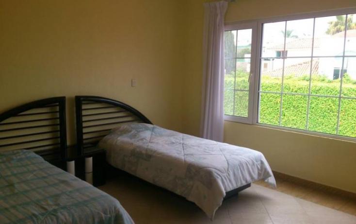 Foto de casa en venta en lomas de cocoyoc, lomas de cocoyoc, atlatlahucan, morelos, 739511 no 13
