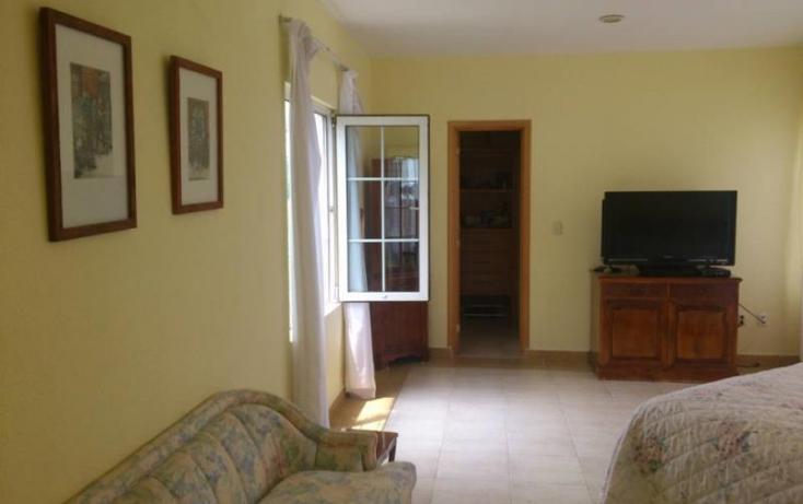 Foto de casa en venta en lomas de cocoyoc, lomas de cocoyoc, atlatlahucan, morelos, 739511 no 15