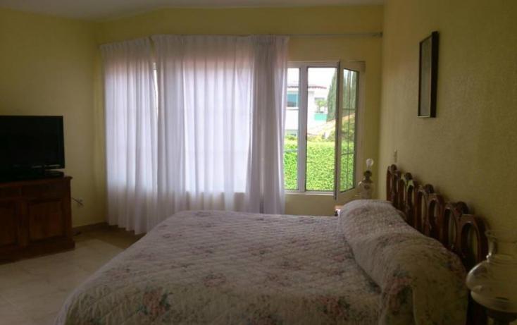 Foto de casa en venta en lomas de cocoyoc, lomas de cocoyoc, atlatlahucan, morelos, 739511 no 16