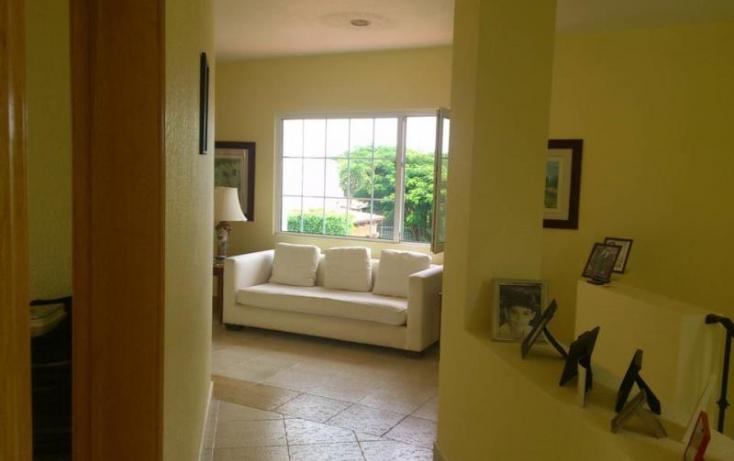 Foto de casa en venta en lomas de cocoyoc, lomas de cocoyoc, atlatlahucan, morelos, 739511 no 17