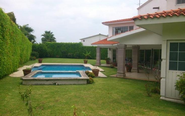 Foto de casa en venta en lomas de cocoyoc, lomas de cocoyoc, atlatlahucan, morelos, 739511 no 18