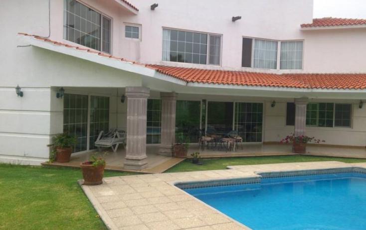 Foto de casa en venta en lomas de cocoyoc, lomas de cocoyoc, atlatlahucan, morelos, 739511 no 19