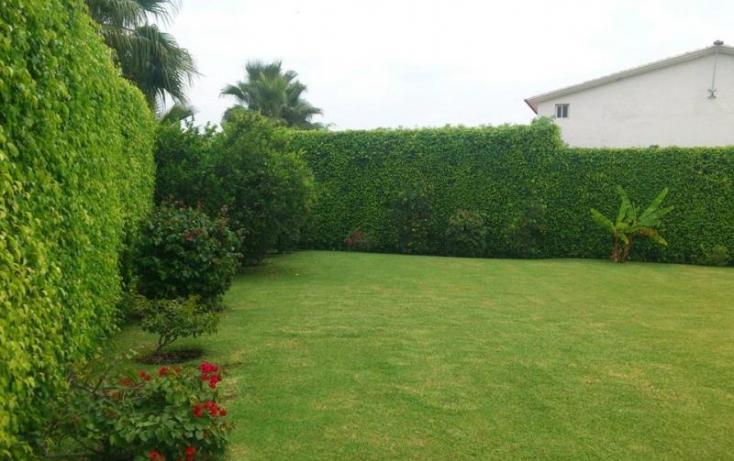 Foto de casa en venta en lomas de cocoyoc, lomas de cocoyoc, atlatlahucan, morelos, 739511 no 20