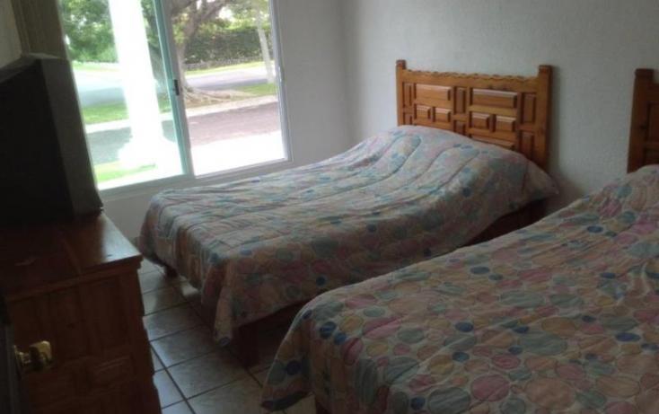 Foto de casa en venta en lomas de cocoyoc, lomas de cocoyoc, atlatlahucan, morelos, 765493 no 04