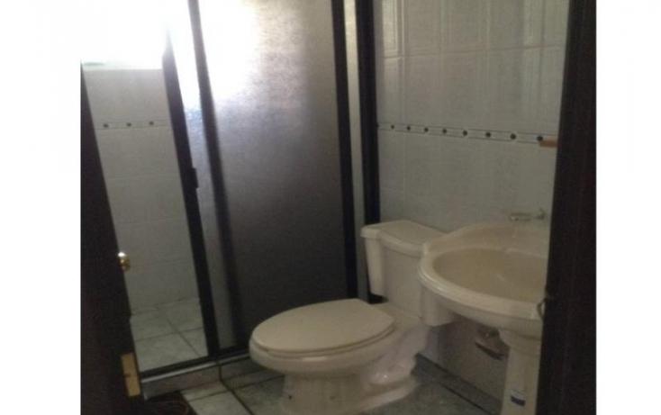 Foto de casa en venta en lomas de cocoyoc, lomas de cocoyoc, atlatlahucan, morelos, 765493 no 07