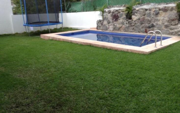 Foto de casa en venta en lomas de cocoyoc, lomas de cocoyoc, atlatlahucan, morelos, 765493 no 09