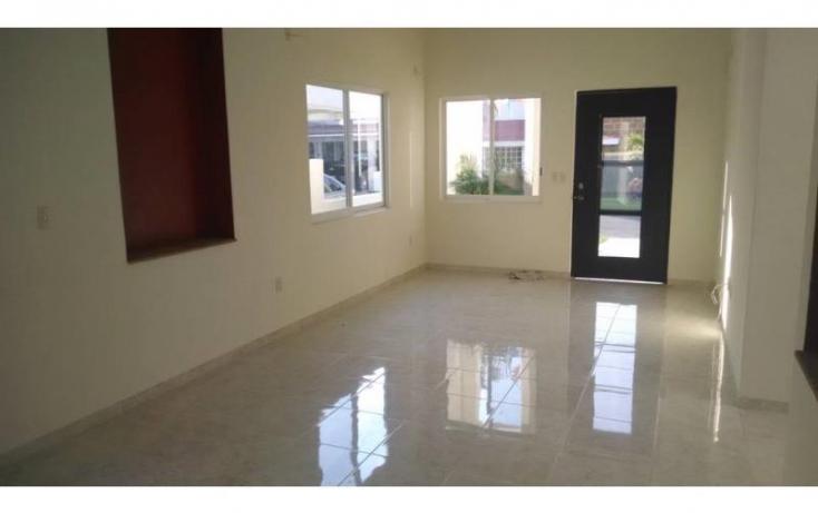 Foto de casa en venta en lomas de cocoyoc, lomas de cocoyoc, atlatlahucan, morelos, 768361 no 03