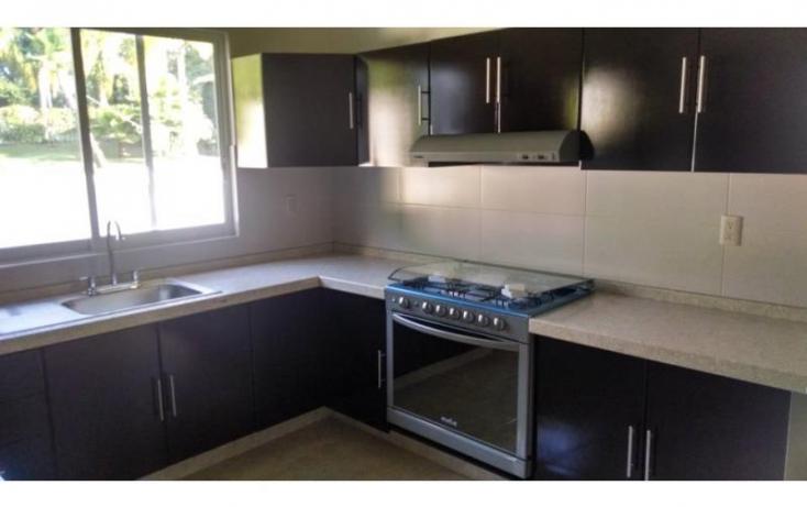 Foto de casa en venta en lomas de cocoyoc, lomas de cocoyoc, atlatlahucan, morelos, 768361 no 04