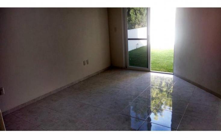 Foto de casa en venta en lomas de cocoyoc, lomas de cocoyoc, atlatlahucan, morelos, 768361 no 10