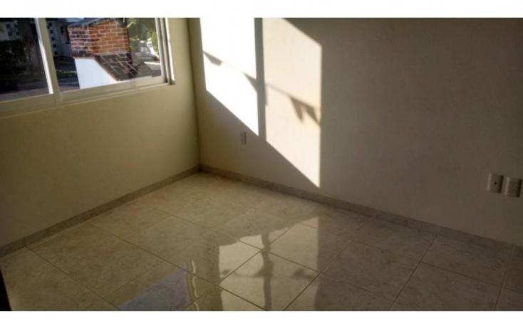 Foto de casa en venta en lomas de cocoyoc, lomas de cocoyoc, atlatlahucan, morelos, 768361 no 11