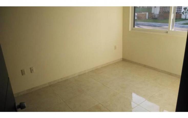 Foto de casa en venta en lomas de cocoyoc, lomas de cocoyoc, atlatlahucan, morelos, 768361 no 15