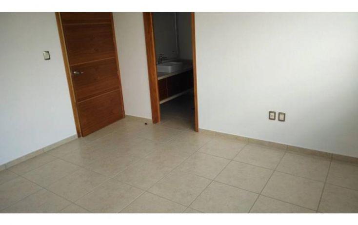 Foto de casa en venta en lomas de cocoyoc, lomas de cocoyoc, atlatlahucan, morelos, 994167 no 11