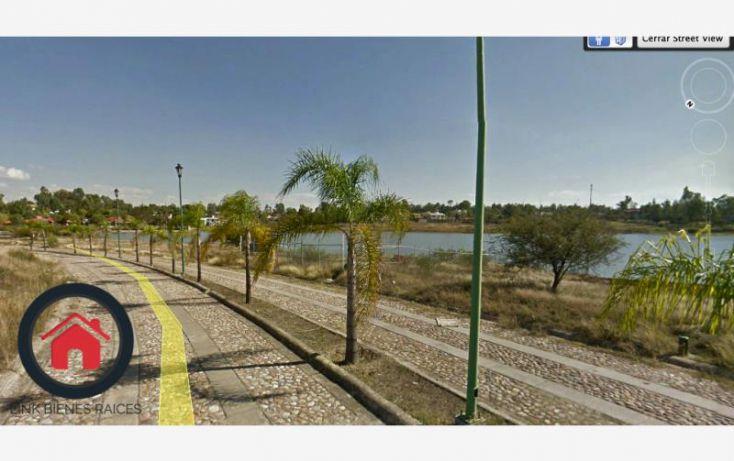 Foto de terreno habitacional en venta en lomas de comanjilla 100, campestre san josé, león, guanajuato, 1702960 no 03