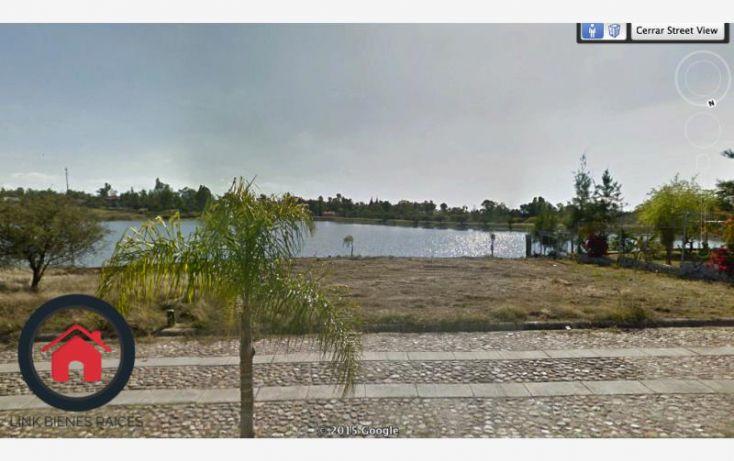 Foto de terreno habitacional en venta en lomas de comanjilla 100, campestre san josé, león, guanajuato, 1702960 no 06
