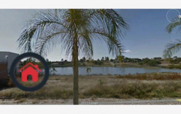 Foto de terreno habitacional en venta en lomas de comanjilla 100, campestre san josé, león, guanajuato, 1702960 no 07