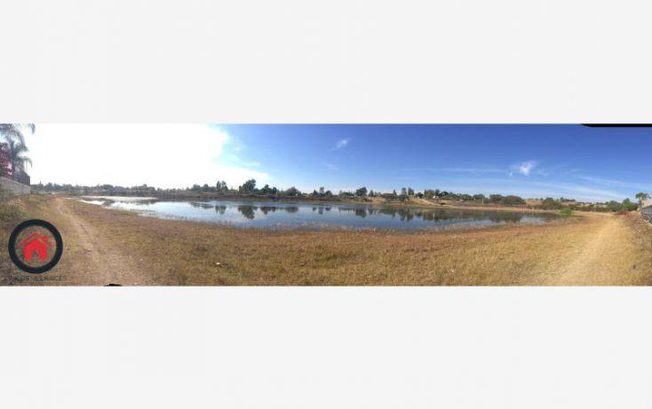 Foto de terreno habitacional en venta en lomas de comanjilla 100, campestre san josé, león, guanajuato, 1702960 no 09