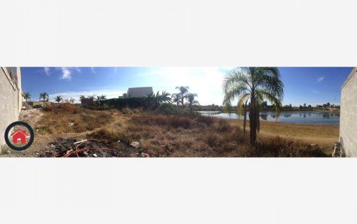 Foto de terreno habitacional en venta en lomas de comanjilla 100, campestre san josé, león, guanajuato, 1702960 no 10