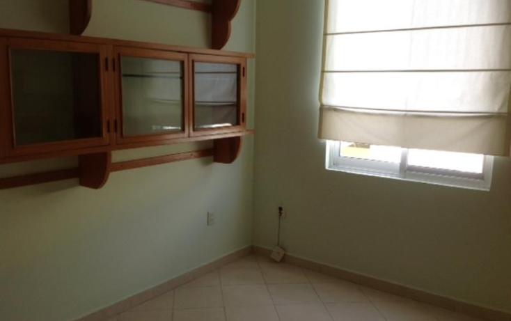 Foto de casa en venta en  0, lomas de cortes, cuernavaca, morelos, 1666924 No. 05