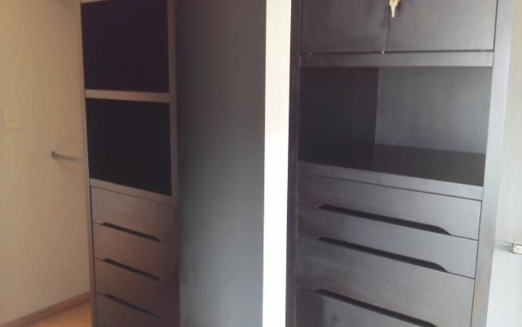 Foto de casa en venta en lomas de cortes 0, lomas de cortes, cuernavaca, morelos, 1823998 No. 02