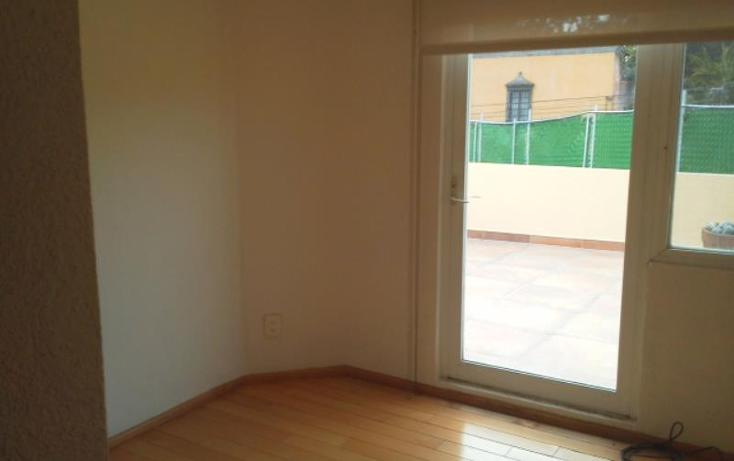 Foto de casa en venta en lomas de cortes 0, lomas de cortes, cuernavaca, morelos, 1823998 No. 04