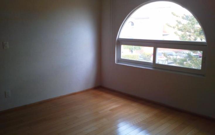 Foto de casa en venta en lomas de cortes 0, lomas de cortes, cuernavaca, morelos, 1823998 No. 11
